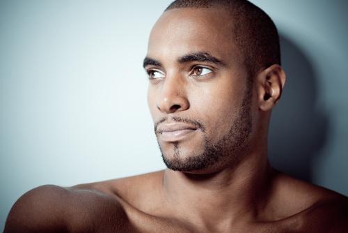 Trouver son style de barbe - 12 styles tendances