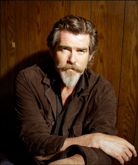 Trouver son style de barbe 12 styles tendancesbarbechic - Barbe hipster chic ...